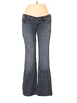 Raven Denim Jeans Size 26 (Plus)
