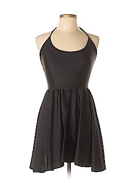 American Apparel Casual Dress Size L
