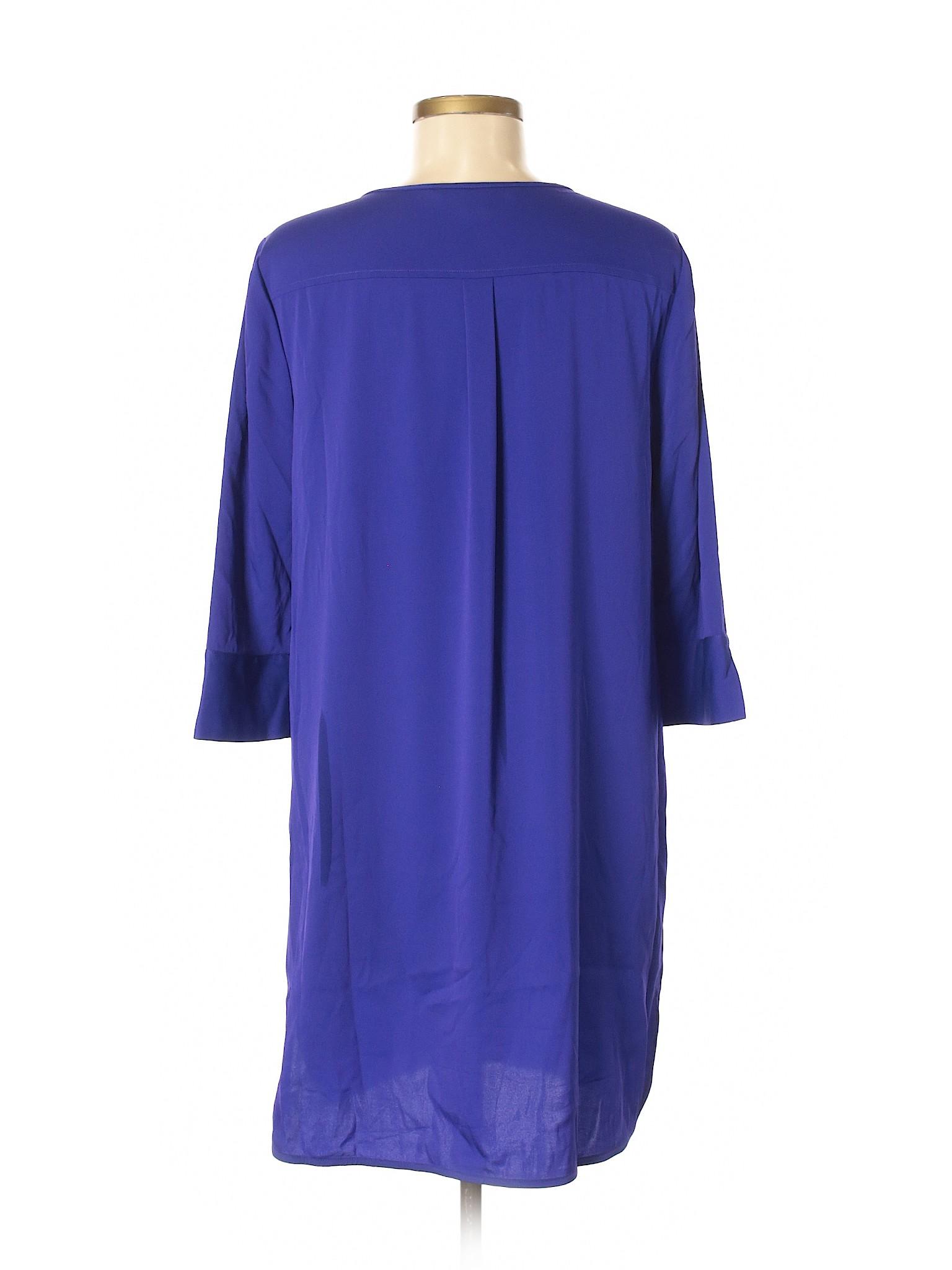 Selling Diane von Dress Casual Furstenberg rBrqP