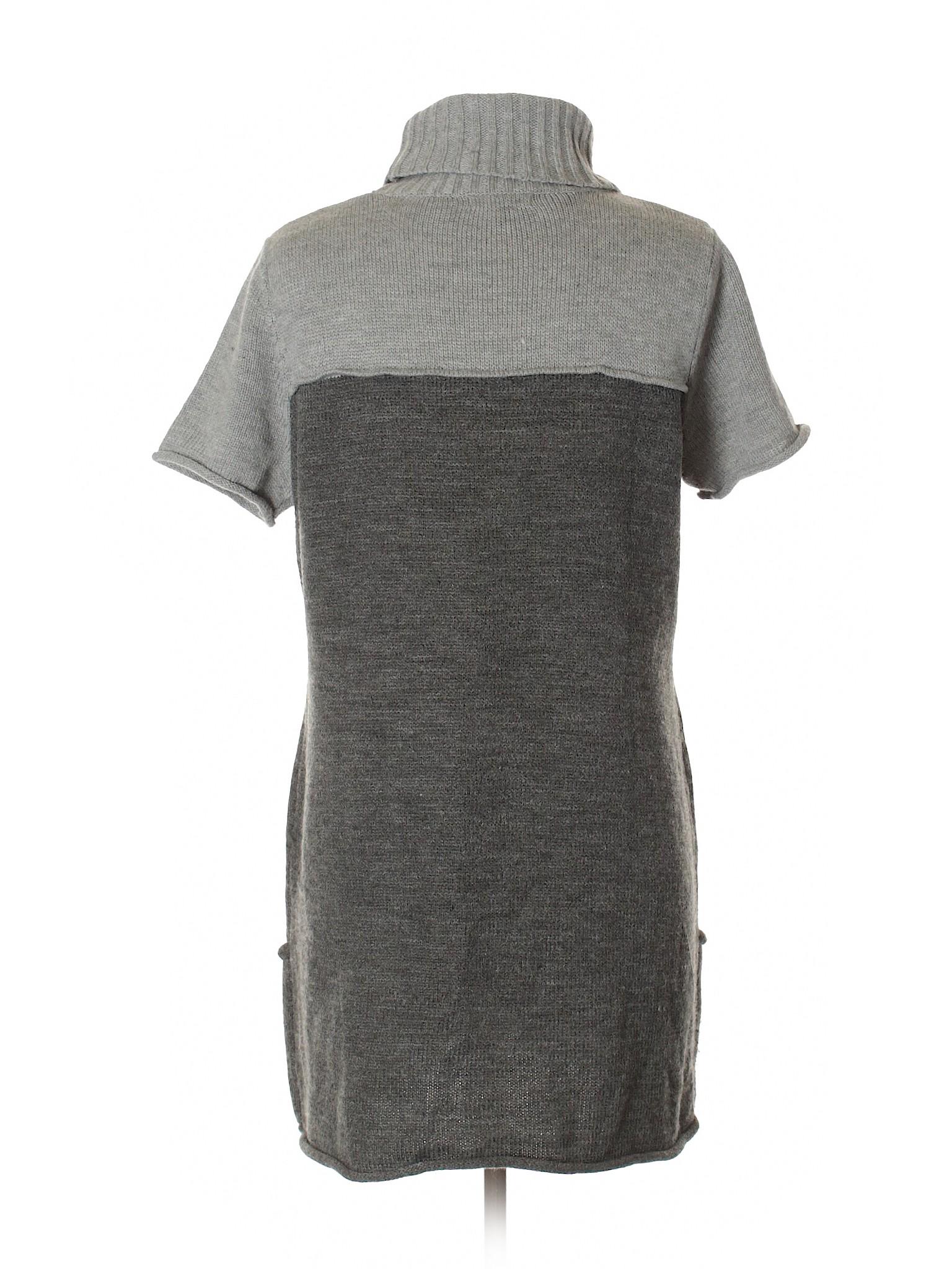 Dress Boutique Casual winter Boutique Element Casual winter Dress Element aA8nxqar