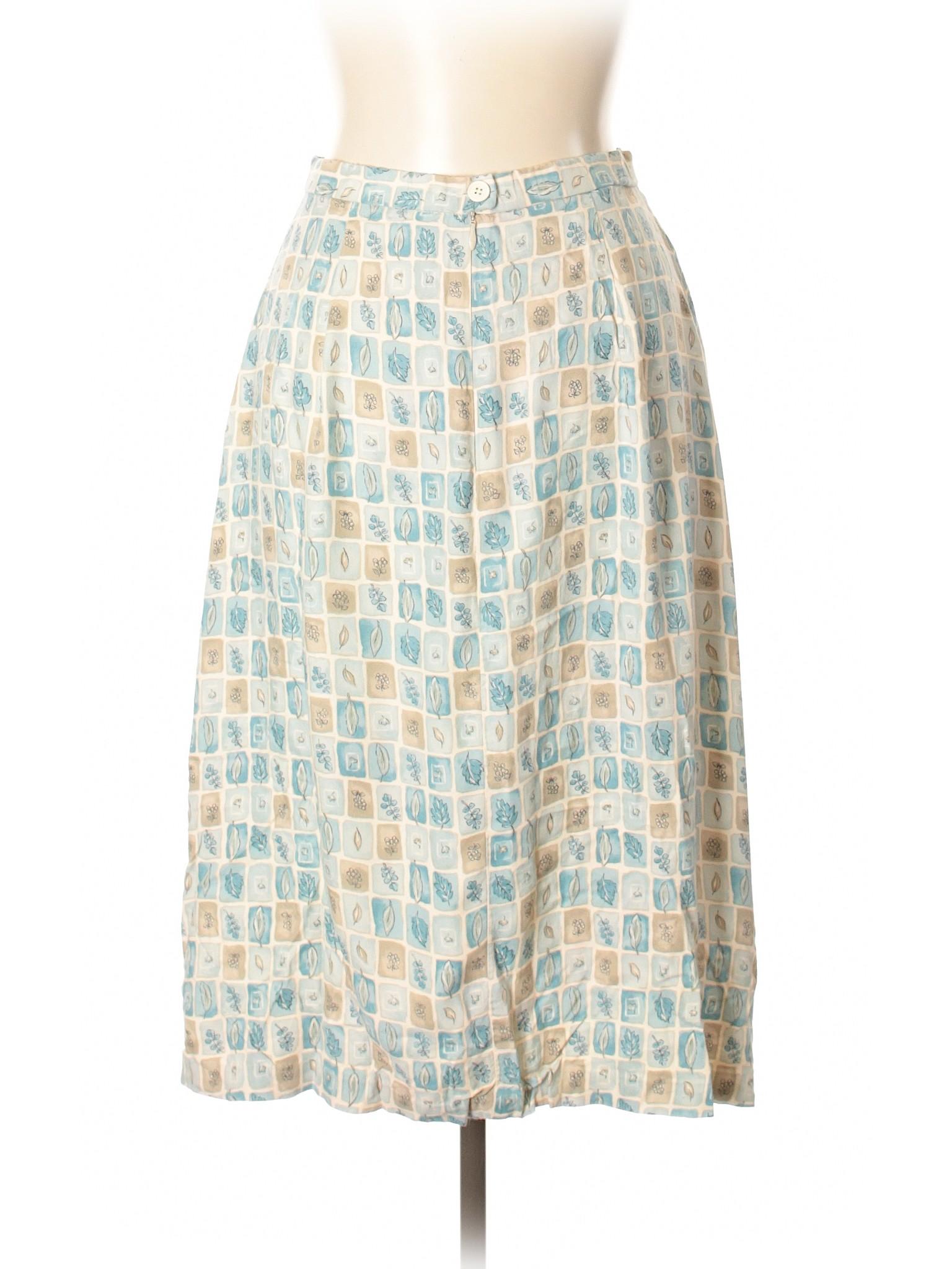 Casual Skirt Casual Boutique Skirt Skirt Boutique Boutique Boutique Casual 4pqRWXOw