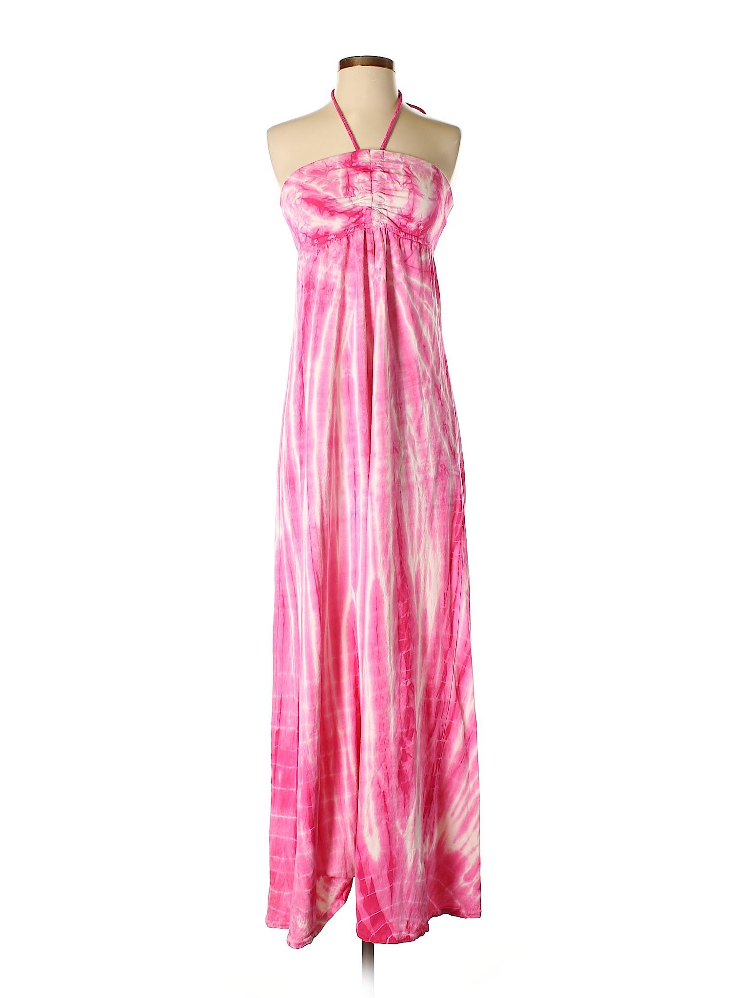 Dress Hard Selling Tail Hard Selling Casual apXwwEq5x