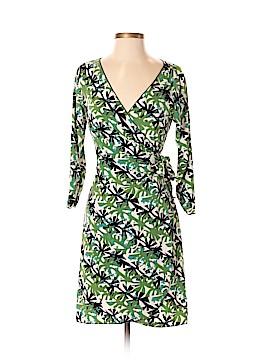 Studio M Casual Dress Size XS (Petite)
