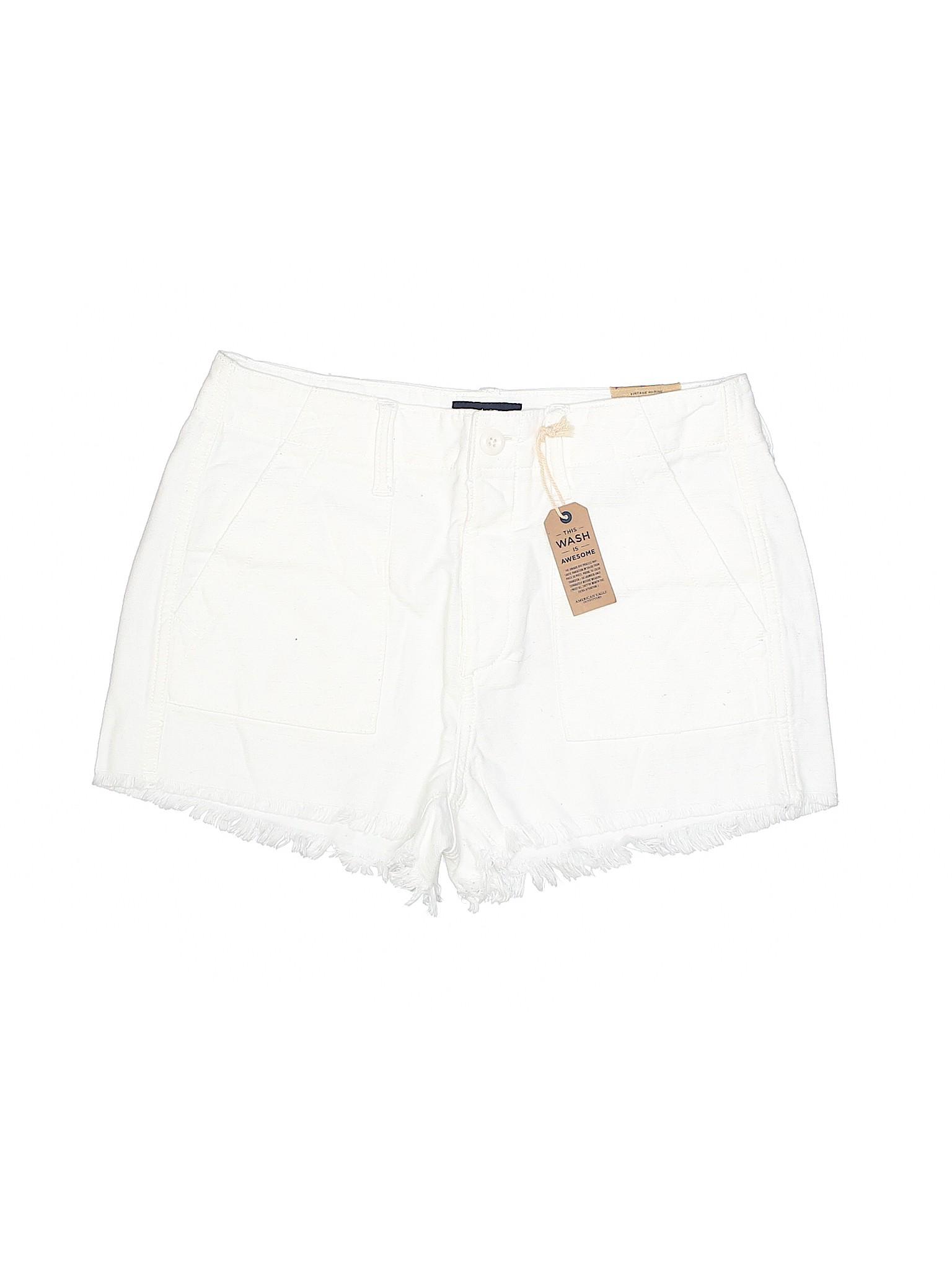 Boutique Shorts American Khaki Eagle Outfitters Z7qYzr7H