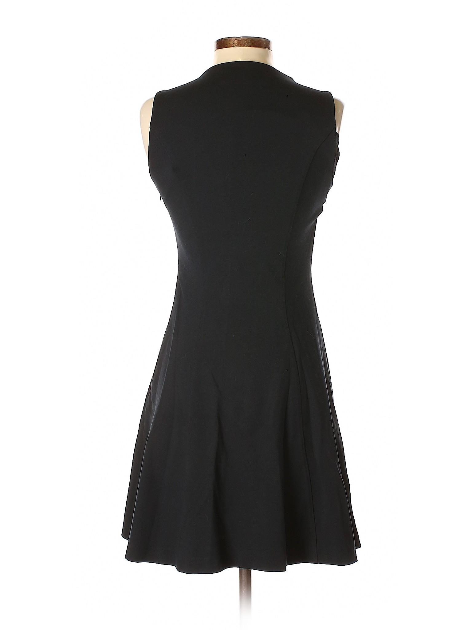 Casual Dress Dress C Selling Casual Selling Wonder Wonder C Selling Hzq48x58Bw