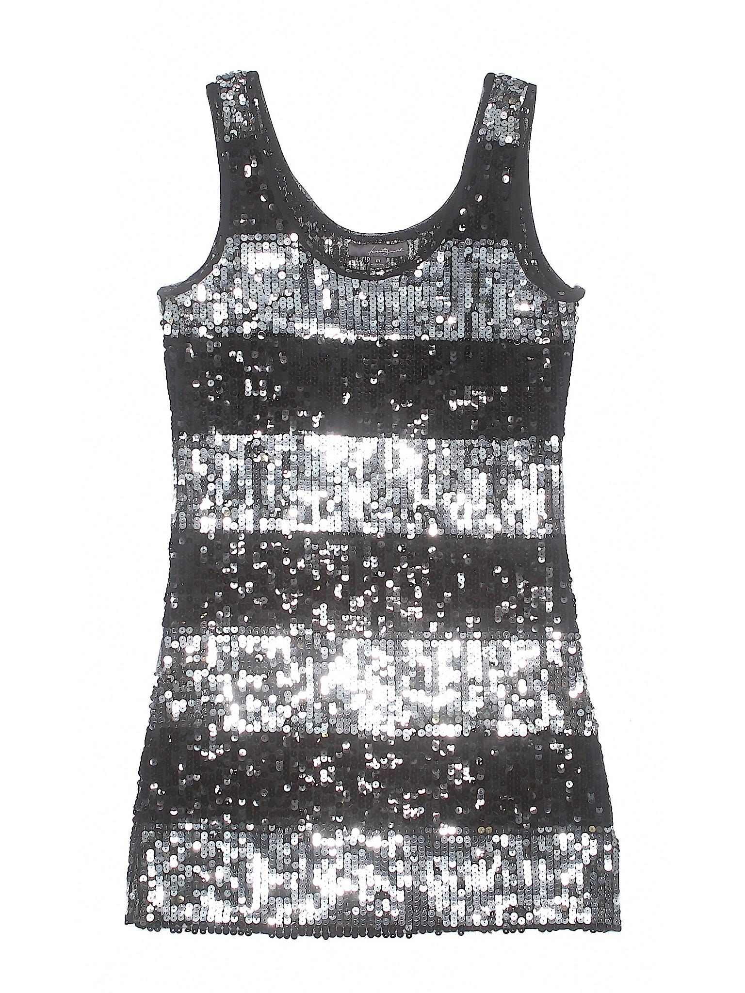 Dress Twenty winter Casual Boutique One xqw6IaWO