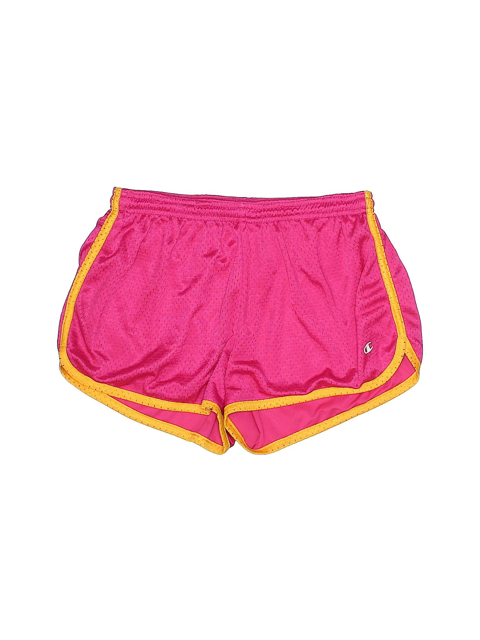 Champion Shorts Boutique Shorts Champion Boutique Boutique Champion Athletic Athletic xHw8qI