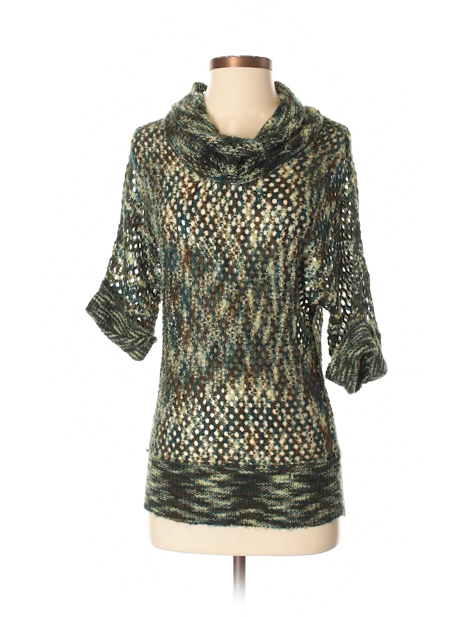 Pullover Boutique Sweater DressBarn Pullover winter Boutique DressBarn winter Boutique Sweater 8xwpg