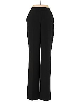 Eva Longoria Casual Pants Size 2