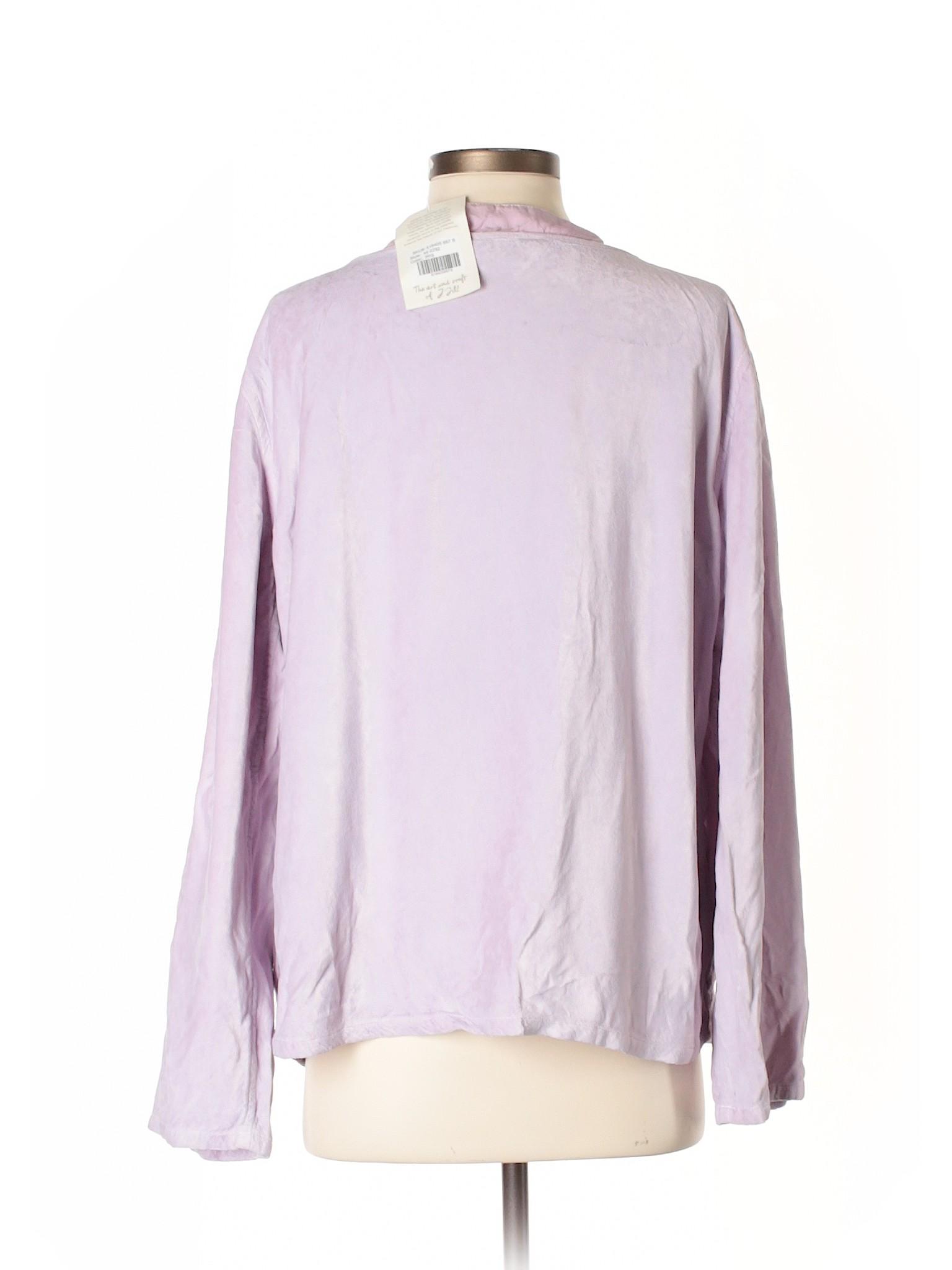 Boutique Sweater jill Winter J Pullover rRxwqPr48