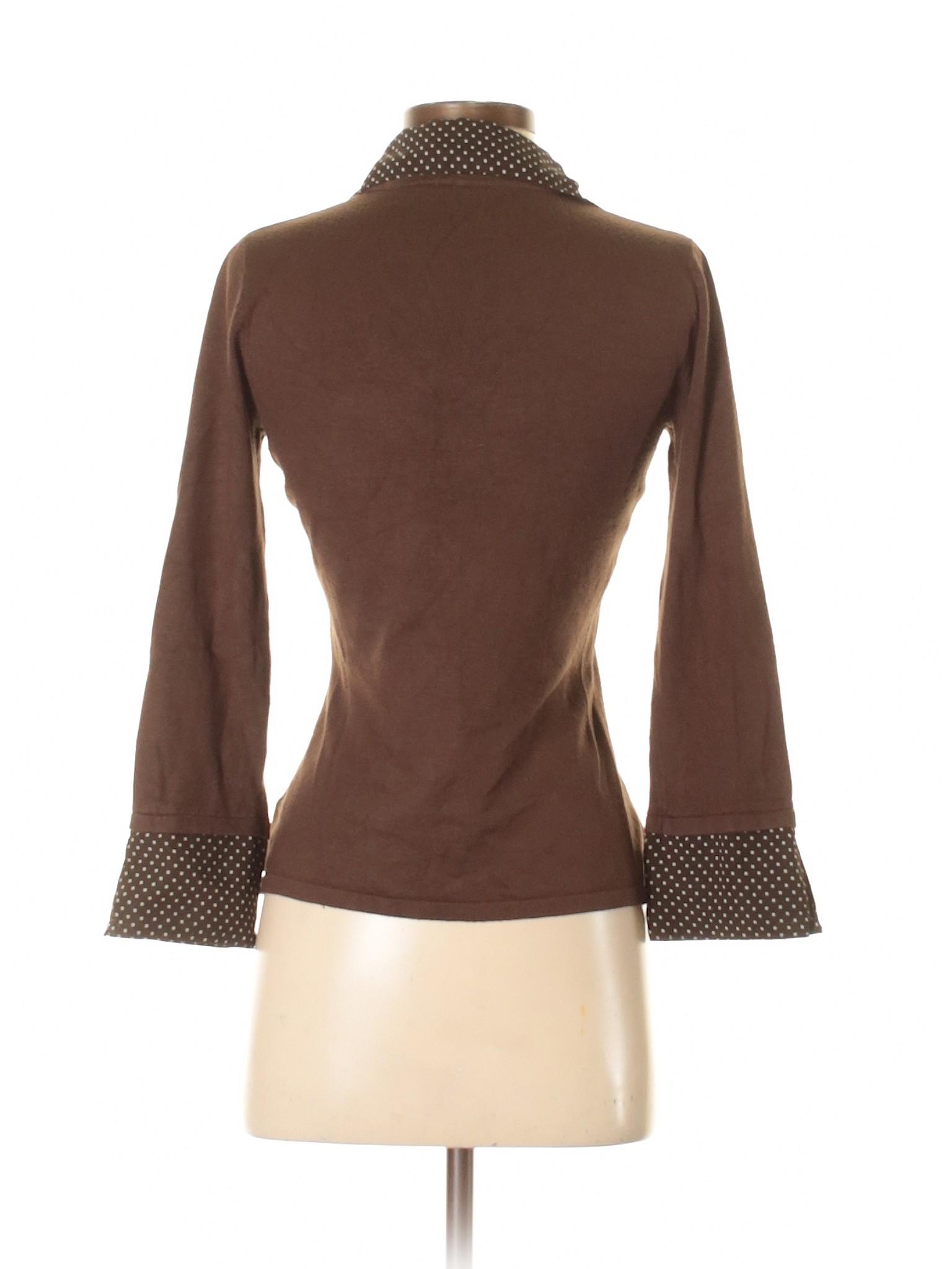 Pullover Boutique Apt Boutique 9 Sweater Apt x4T0nqp
