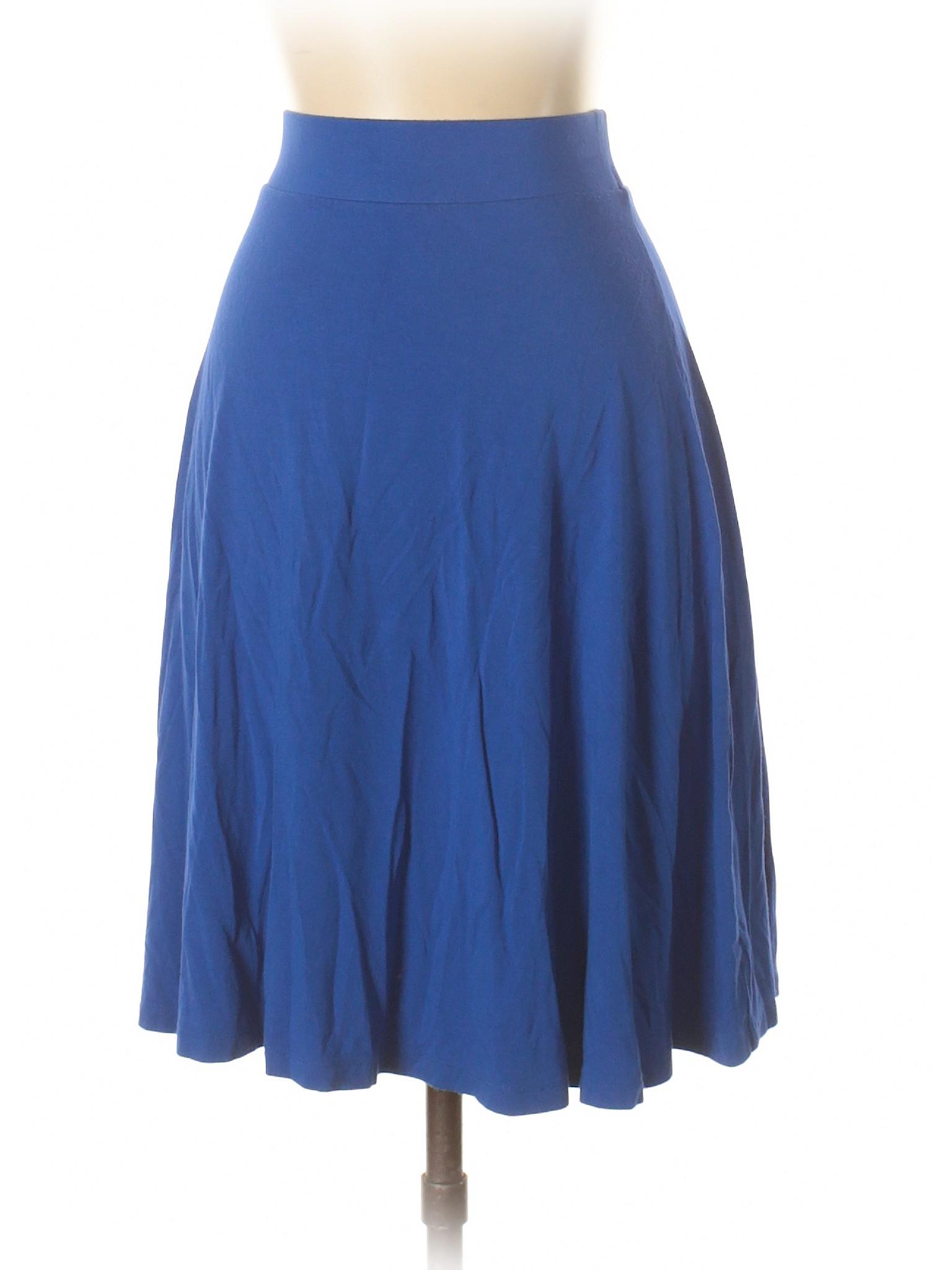 Casual Skirt York Company winter New Leisure amp; w4qXznY