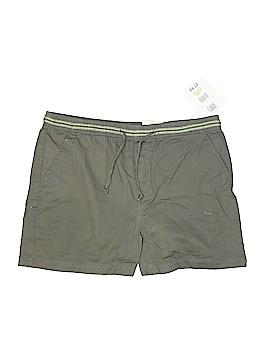 Faded Glory Shorts Size L