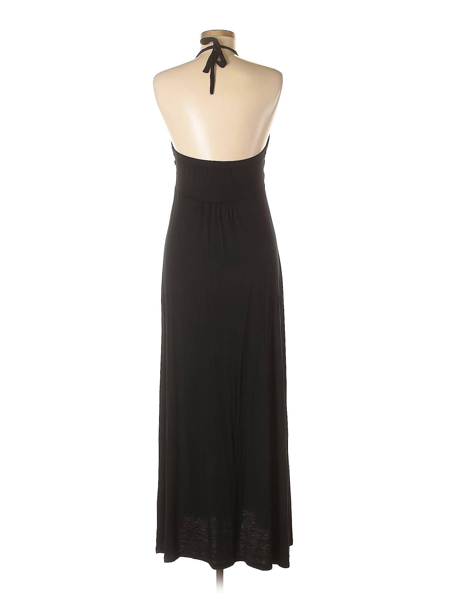 Casual winter Artisan Boutique Dress Dress Artisan winter Boutique Artisan winter Casual Casual Dress Boutique Boutique Fx8Wn05