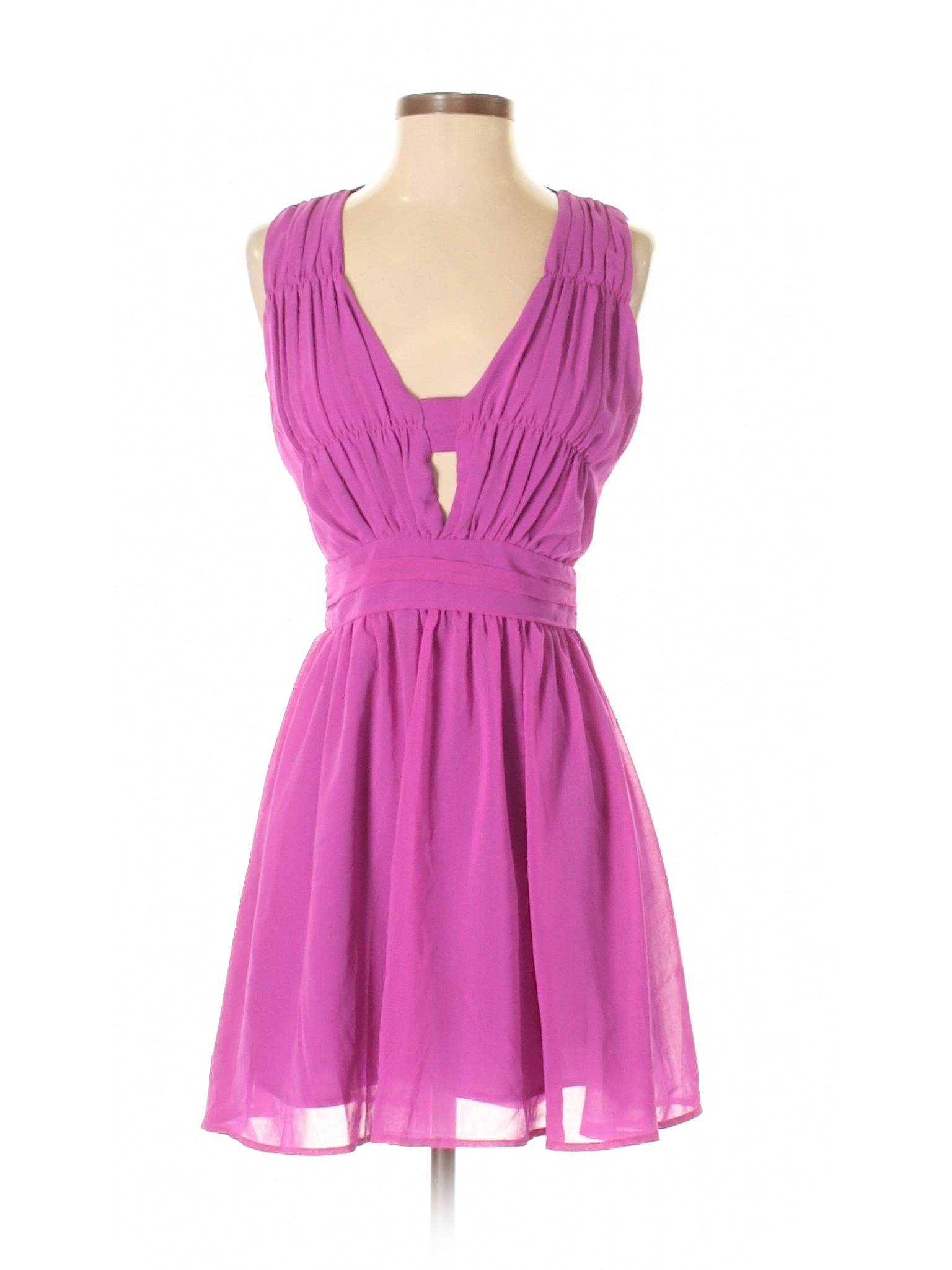 Dress Dress Selling Keepsake Keepsake Casual Selling Casual Keepsake Selling Ow4qTdT