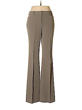 Ann Taylor Dress Pants Size 8 (Tall)