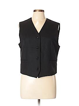 Rafaella Vest Size 12