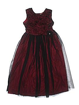 Marmellata Special Occasion Dress Size 12