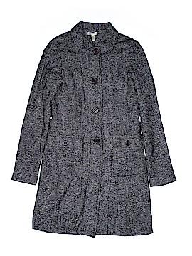 Susina Coat Size M