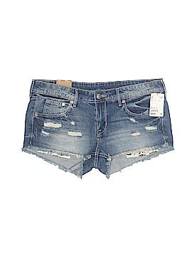 H&M Shorts Size 10
