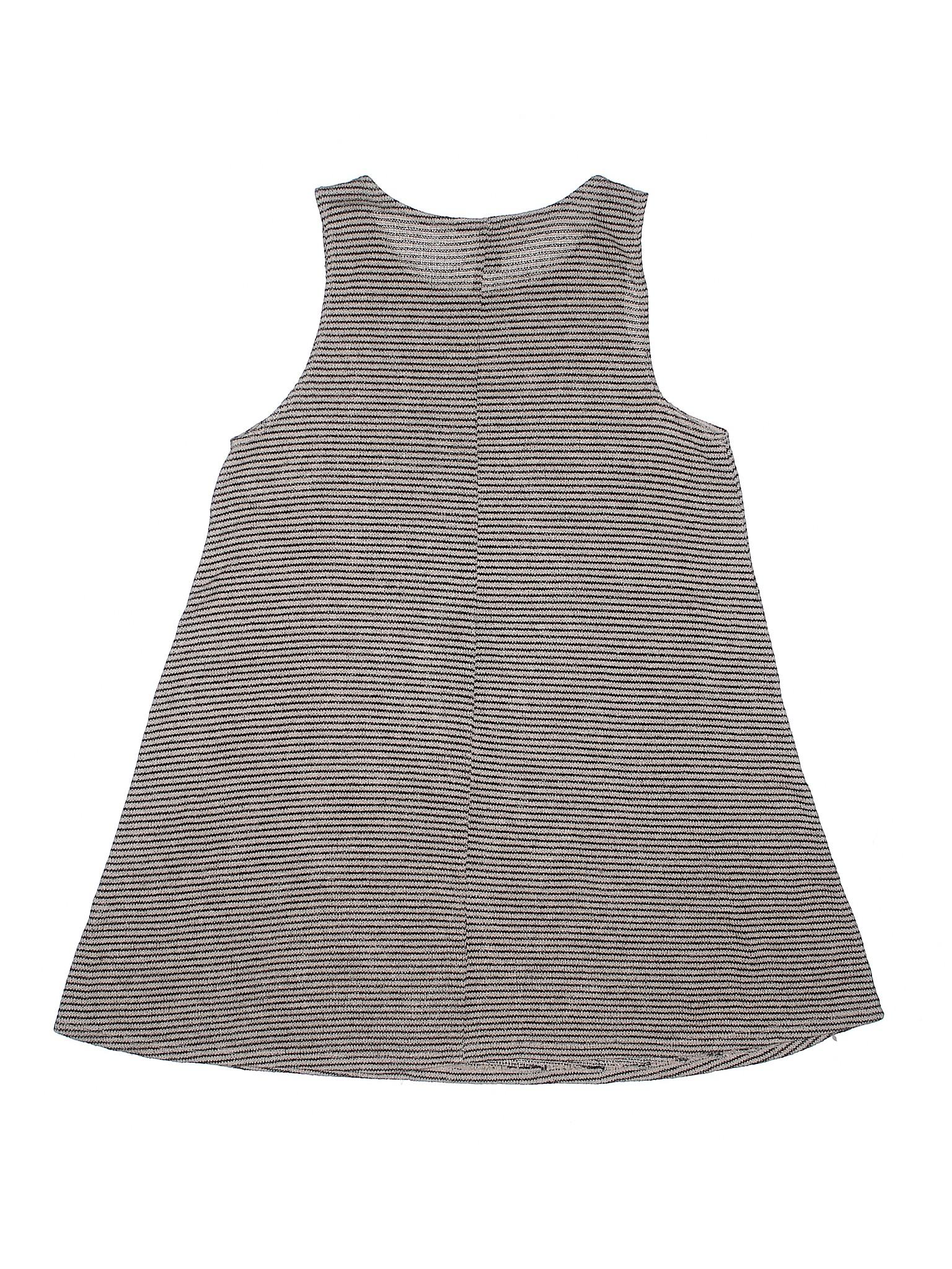Casual Dress winter Forever Boutique 21 nHwaZ6qw