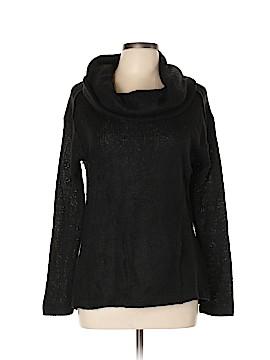 Sanctuary Pullover Sweater Size L