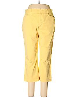JM Collection Casual Pants Size 12