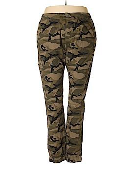 Ecko Unltd Casual Pants Size 38