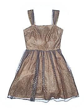 Zum Zum by Niki Livas Cocktail Dress Size 2