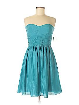 Jessica Simpson Cocktail Dress Size 8