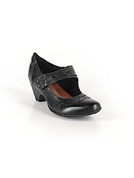 Cobb Hill Heels Size 8