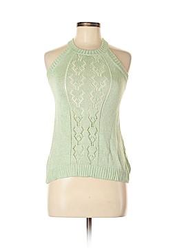 Vivienne Vivienne Tam Pullover Sweater Size P (Petite)