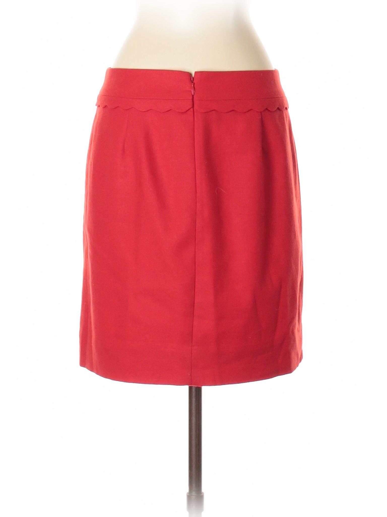 Skirt Wool Boutique Skirt Boutique Boutique Wool RpwxvHxqE