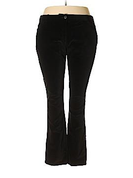 Boden Casual Pants Size 18 (Plus)