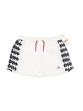 CALVIN KLEIN JEANS Shorts Size 6X
