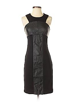 Blanc Noir Casual Dress Size XS