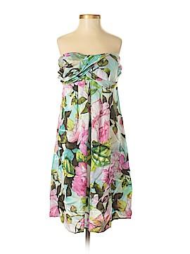 Andrea Behar Casual Dress Size 10