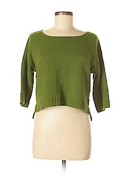 Elementz Pullover Sweater Size S (Petite)