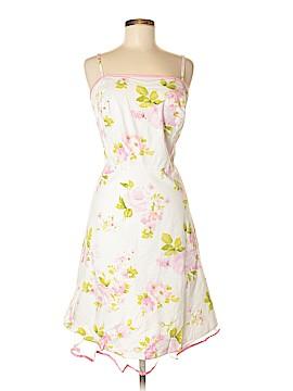 Pulse Casual Dress Size 1X (Plus)