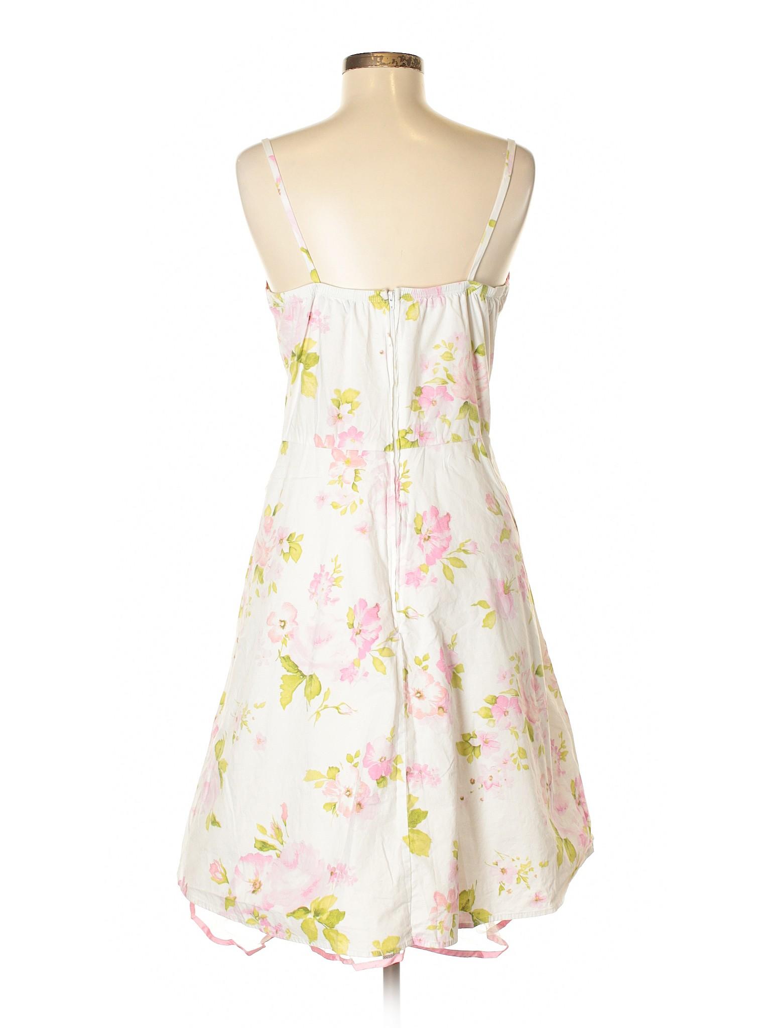 Dress Pulse Boutique Dress Casual Pulse Pulse Dress Casual Casual winter winter winter Boutique Boutique Boutique qTw6A