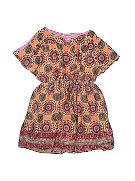 GB Girls Dress Size 5