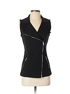 Elliott Lauren Vest Size 2
