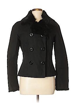 Arden B. Jacket Size M