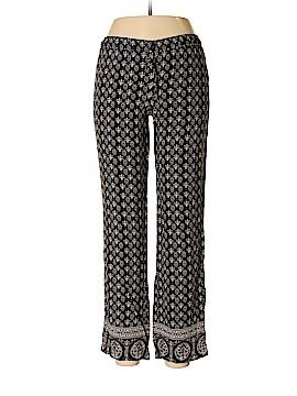 Hippie Laundry Casual Pants Size M