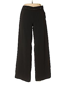 Carmen Carmen Marc Valvo Dress Pants Size 6