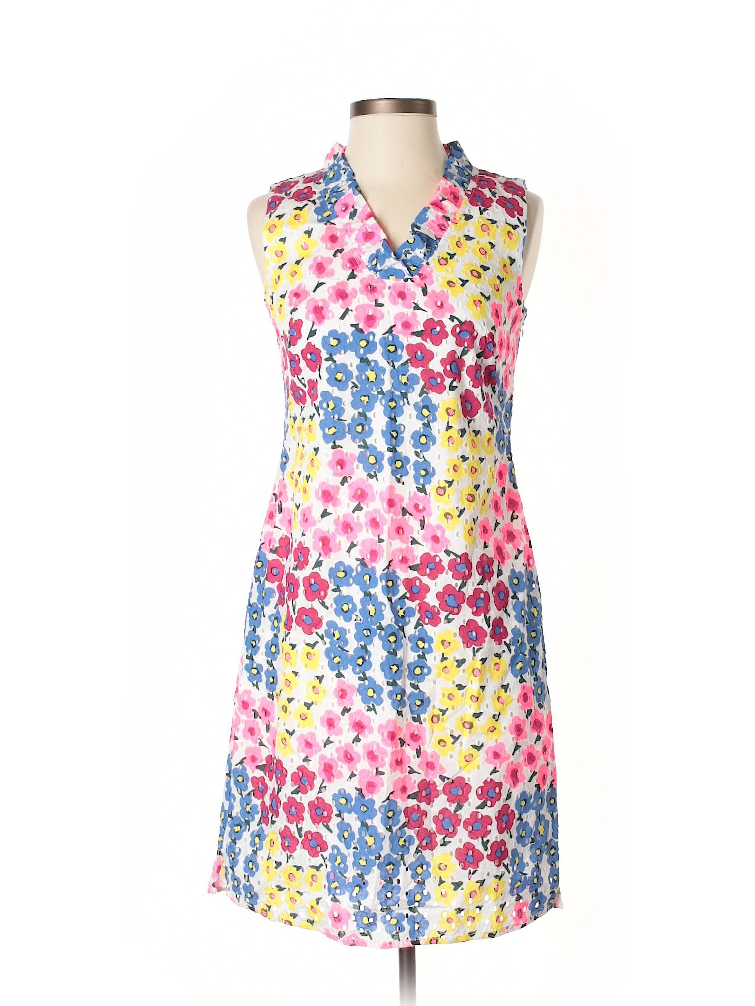 Talbots Boutique Dress Casual winter winter Boutique qRrwtR0