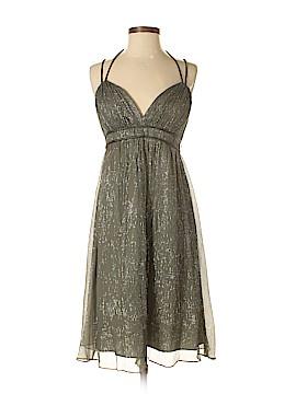 OC by OC Cocktail Dress Size 8