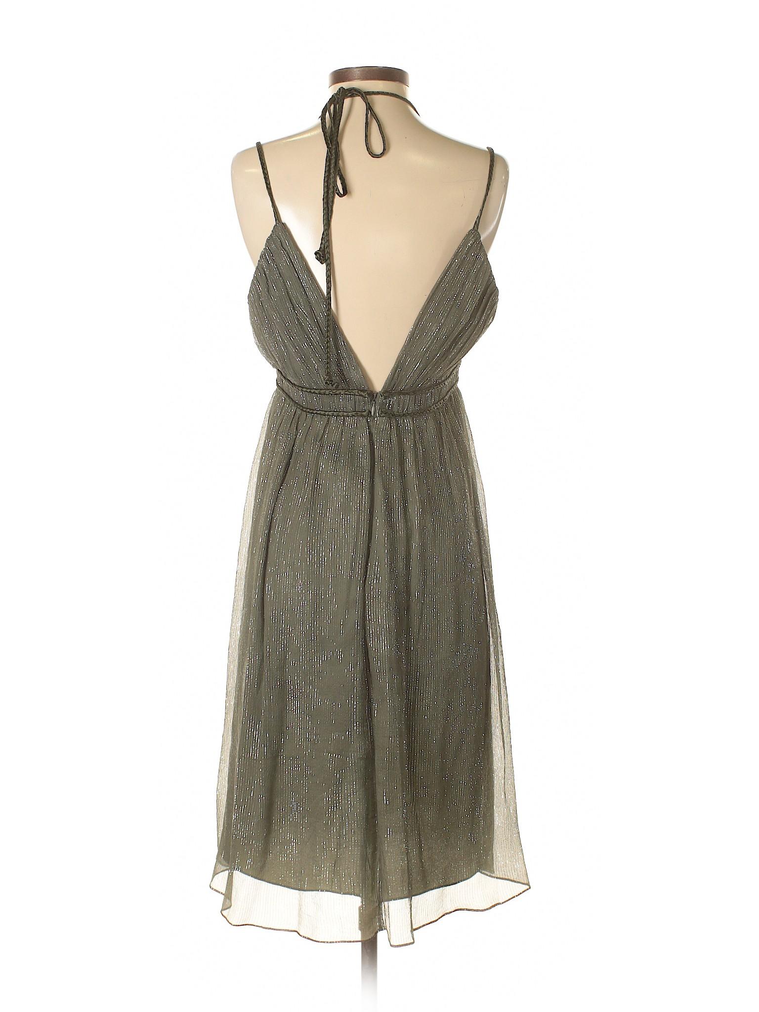 Selling by OC Dress Cocktail OC wwX7Y
