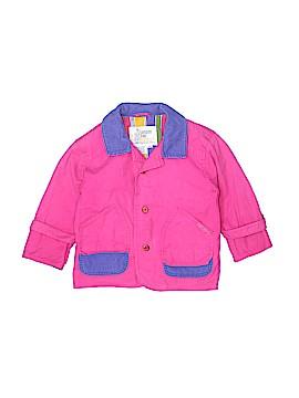 London Fog Jacket Size M (Kids)