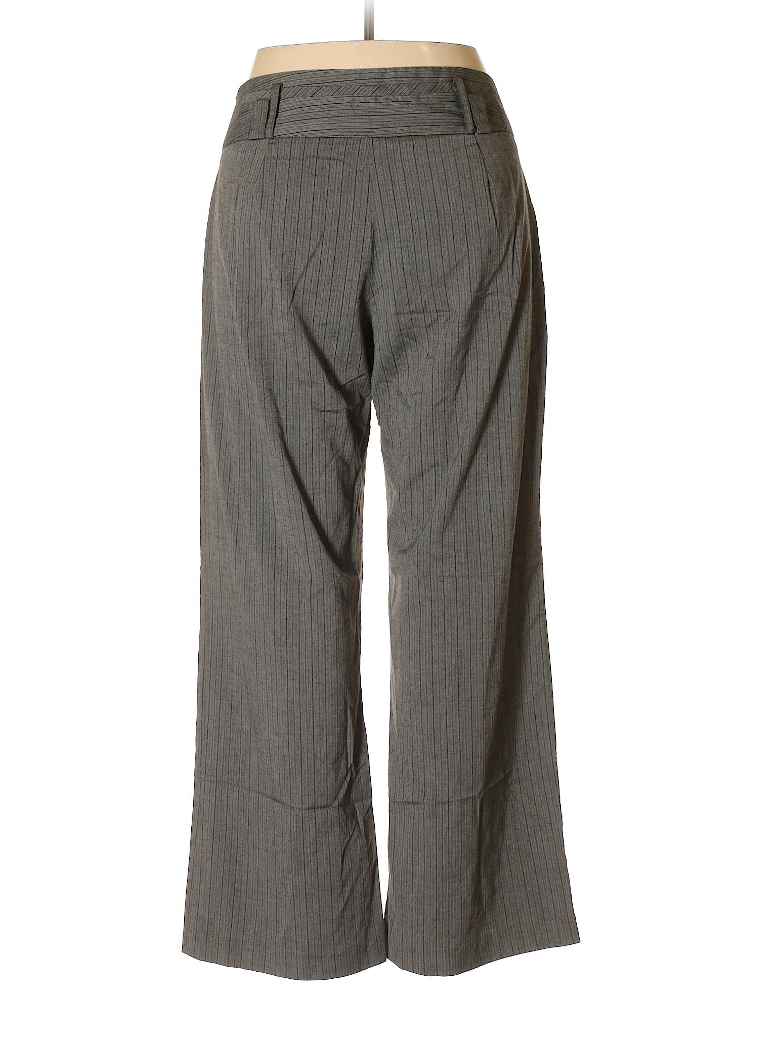 leisure Ashley Pants Stewart Dress Boutique BdUxFwTd